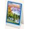 TH6 Kalendarz biurowy ZODIAK