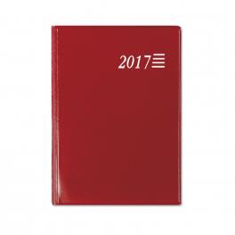 SSK8 Kalendarz kieszonkowy