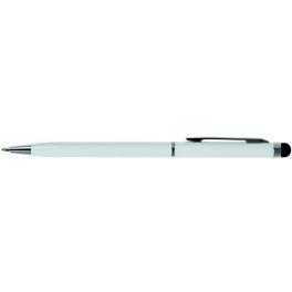 Nexo touch - długopis metalowy z końcówką do ekranów dotykowych