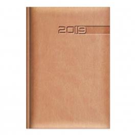 SSK0-5 kalendarz książkowy B5 tygodniowy Vivella