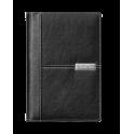 JKV296 kalendarz książkowy dzienny