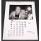 Foto-kalendarz 12-planszowy A4