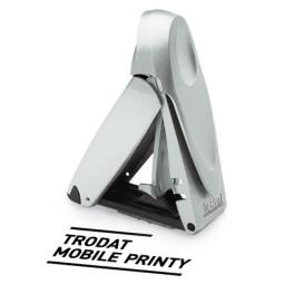 Pieczątka kieszonkowa Mobile Printy firmy Trodat