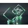 Szklana stauetka [G022A, G022B, G022C]
