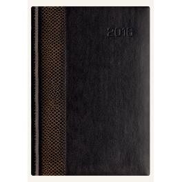 TL2 Kalendarz książkowy B5 LUX