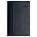 TC3 Kalendarz książkowy A5 classic