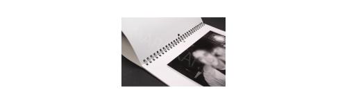 Kalendarze z Twoim zdjęciem / indywidualne