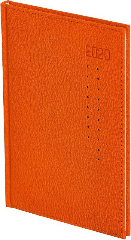 porto pomarańczowy