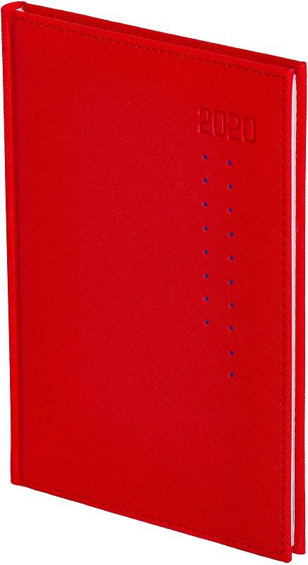 porto czerwony
