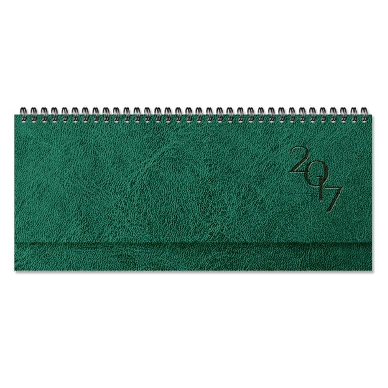 SSB9 Kalendarz biurowy - lux