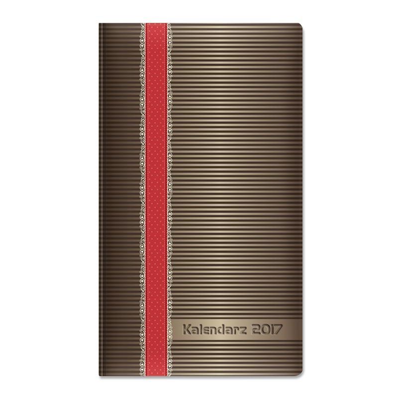 SSK6-1 Kalendarz maxi