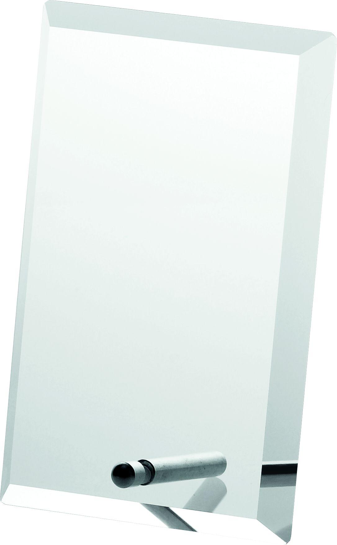 Szklana statuetka M51A, M51B, M51C