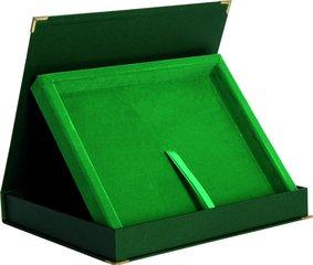 Etui do dyplomów drewnianych BTY1608/GN-BTY1912/GN