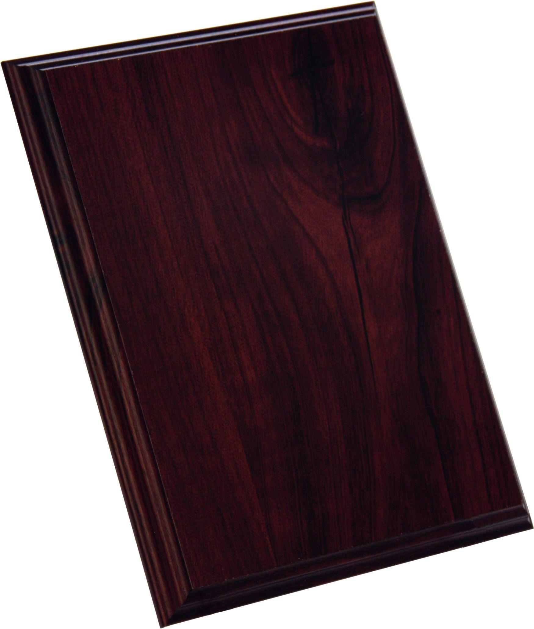 Podkład drewniany MDF matowy EX150 do EX157