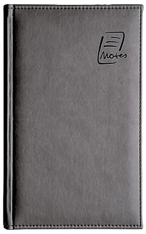 WNNA6V Notatnik A6, oprawa VIVELLA