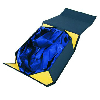 Niebieskie etui H291/BL