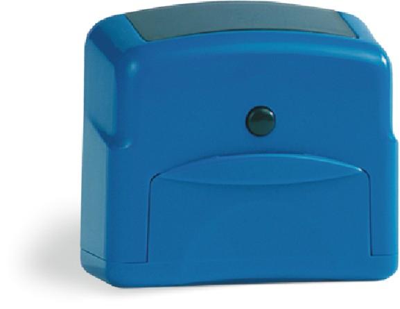 Automat samotuszujący Wagraf Piast e-3s Compact