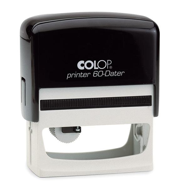 Datownik Printer 60H firmy Colop