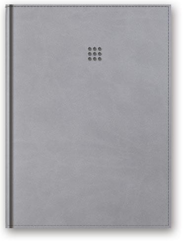 L21N-V Kalendarz VIRANDO, A5.