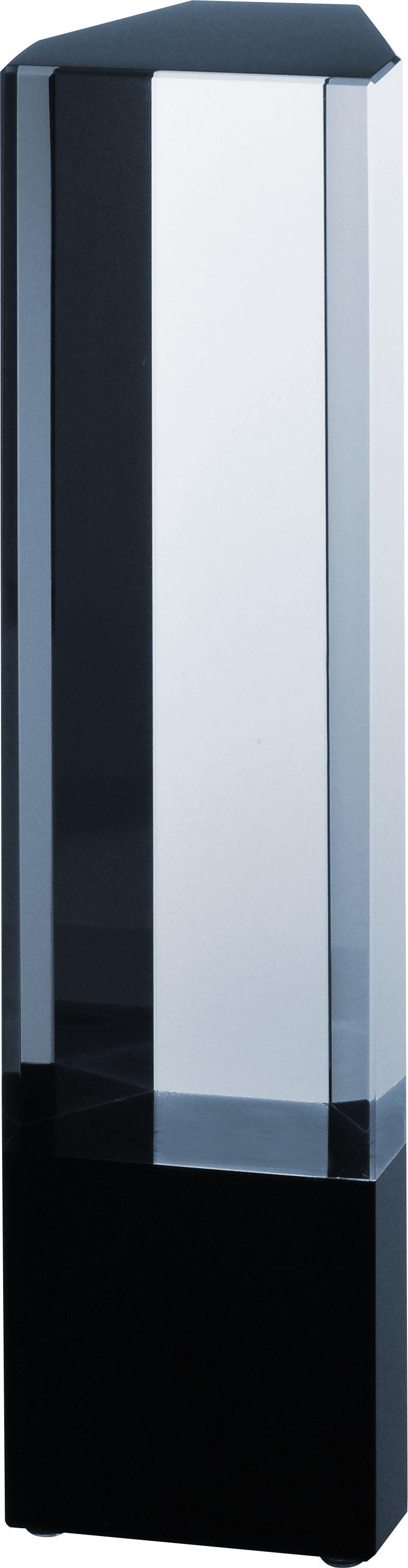 Statuetka szklana C022-23