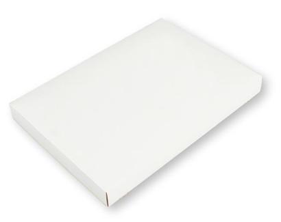 L31DR Kalendarz A4, dzienny, książkowy.