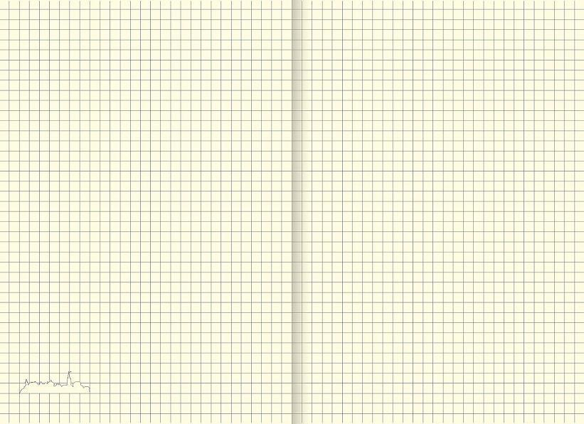 WNNA5V Notatnik A5, oprawa VIVELLA